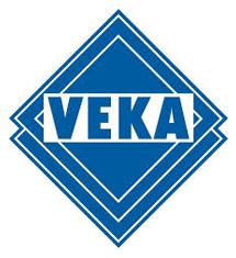 Association-Veka-215x235