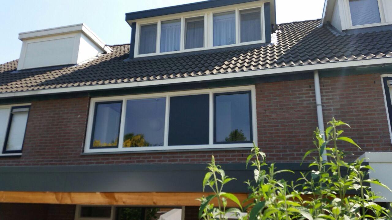 Project Enschede