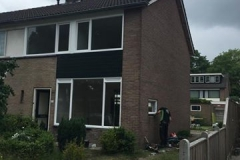 Project Oldenzaal