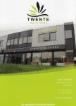 Twente solutions showroom.jpg